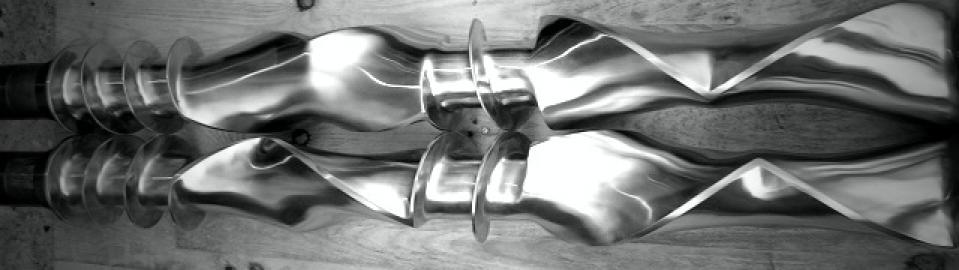 LCM Rotor